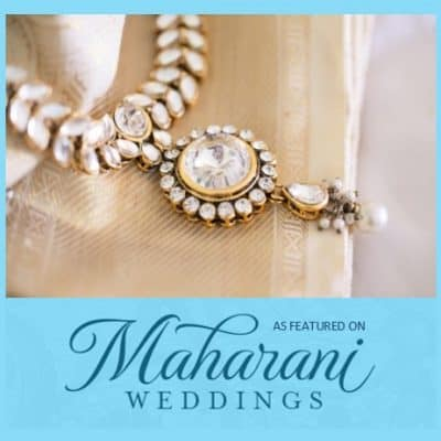 INDIAN DESTINATION WEDDING BY CELEBRATIONS *AS FEATURED BY MAHARANI WEDDINGS*