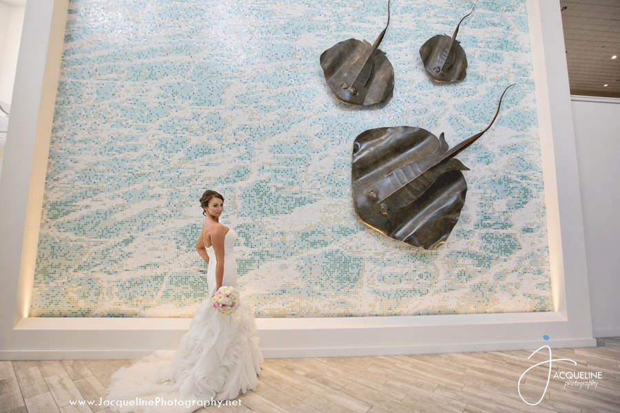 Destination_Wedding_Photographer_17[1]