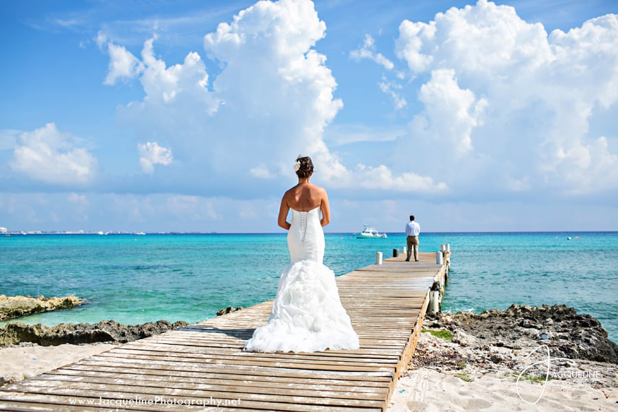 Destination_Wedding_Photographer_21[1]