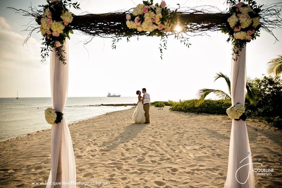 Destination_Wedding_Photographer_42[1]