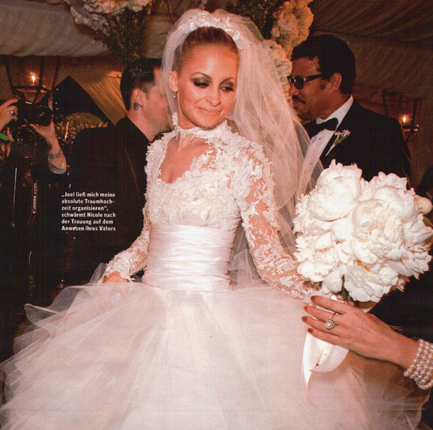 Ivanka Trump Wedding Dress Pricewedding Dressesdressesss