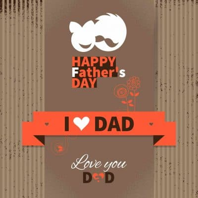 5 THINGS I WANT FOR FATHER'S DAY THAT DON'T EXIST, BUT SHOULD