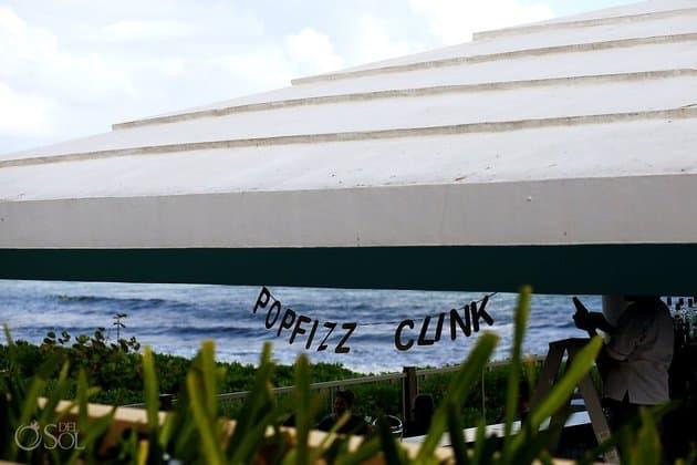 del Sol Photography,cŽlebre Wedding Signs