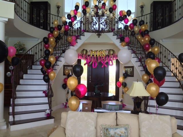 Fun and flirty caribbean bachelorette party celebrations for Fun bachelorette party destinations