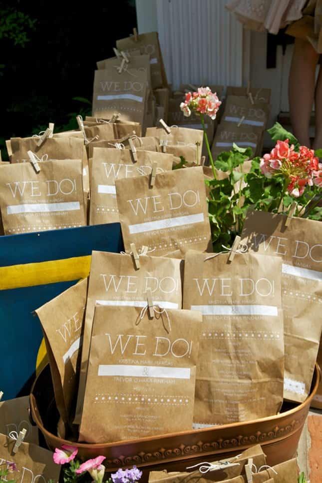 Paper-Bag-Program