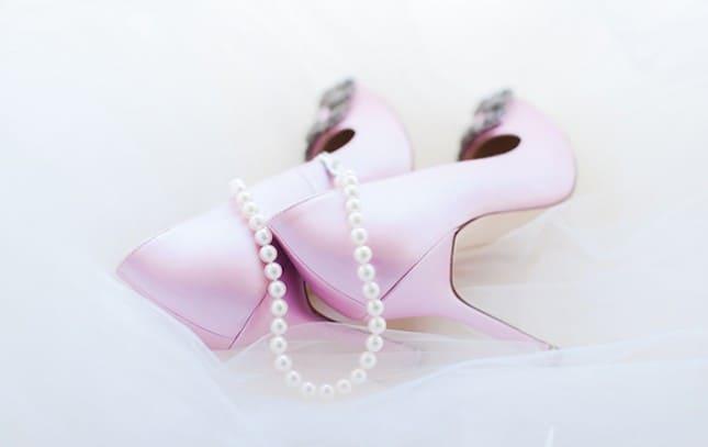 pearls-645x407