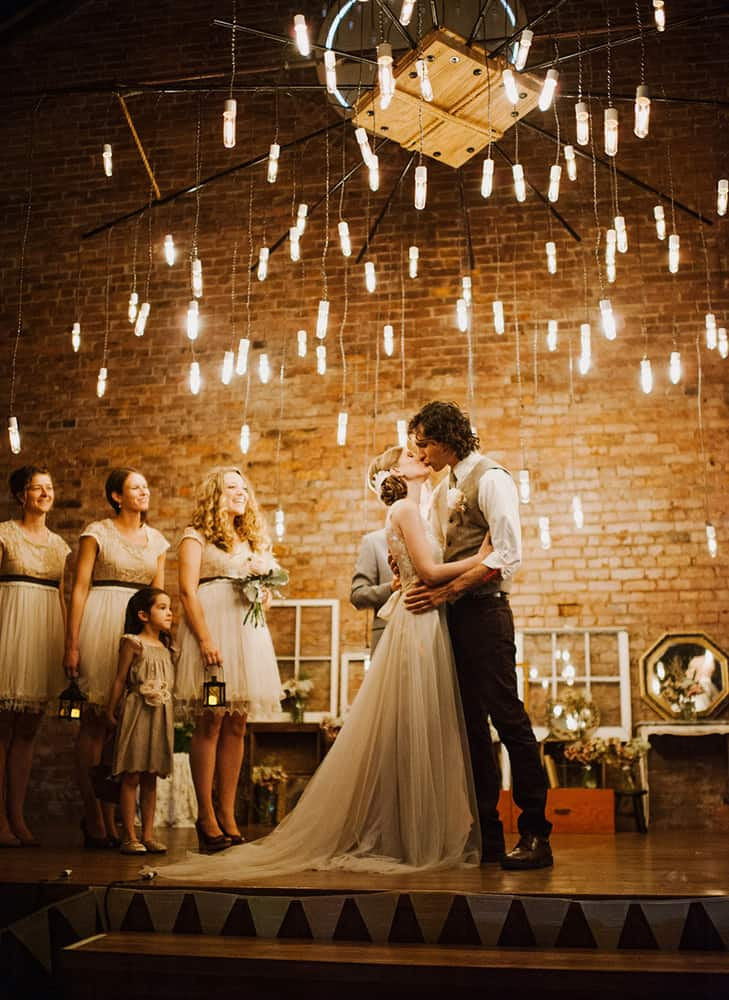 Wedding Lighting Ideas That Are Nothing Short Of Magical Celebrations Blog Ltd