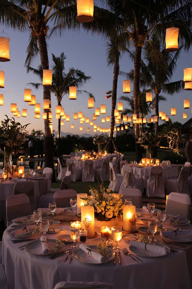 Wedding lighting ideas that are nothing short of magical slide3764724437922free 1 workwithnaturefo