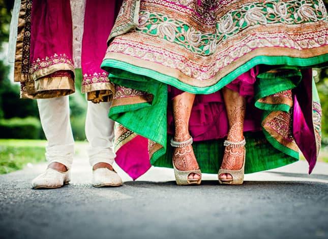 wedding.shoes_