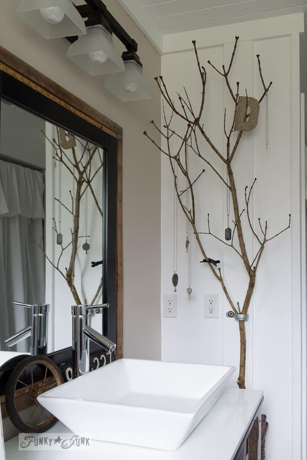 2014-bathroom-vanity-1163