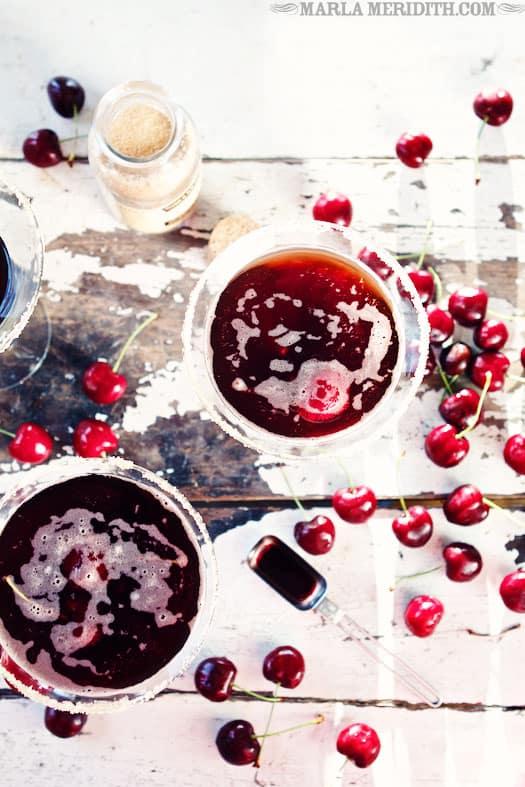 Cherry-Martini-Marla-Meridith-IMG_7991