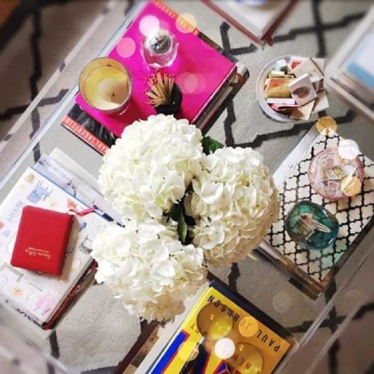 Coffee-Table-Full-with-Details