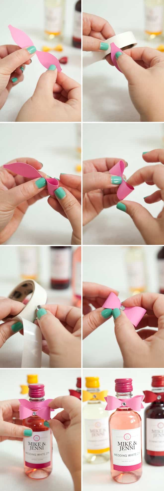 DIY-Mini-Wine-Bottle-Favors_0016