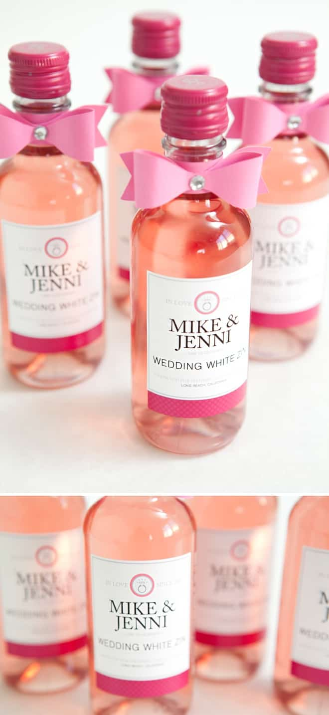 DIY-Mini-Wine-Bottle-Favors_0017