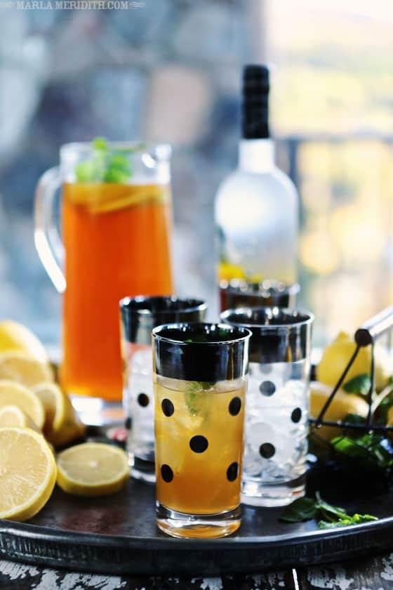 Lemonade-Iced-Tea-Marla-Meridith-BO1V29621