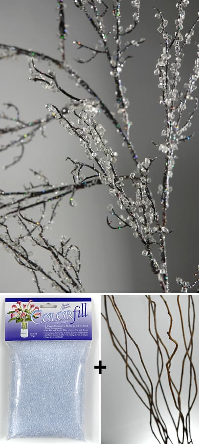 branches-43