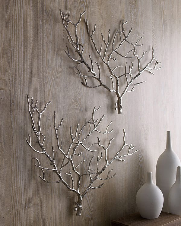 branches-91