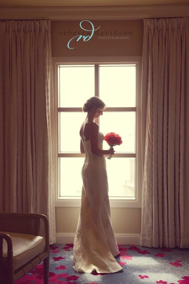 bride-at-ritz2(pp_w625_h936)