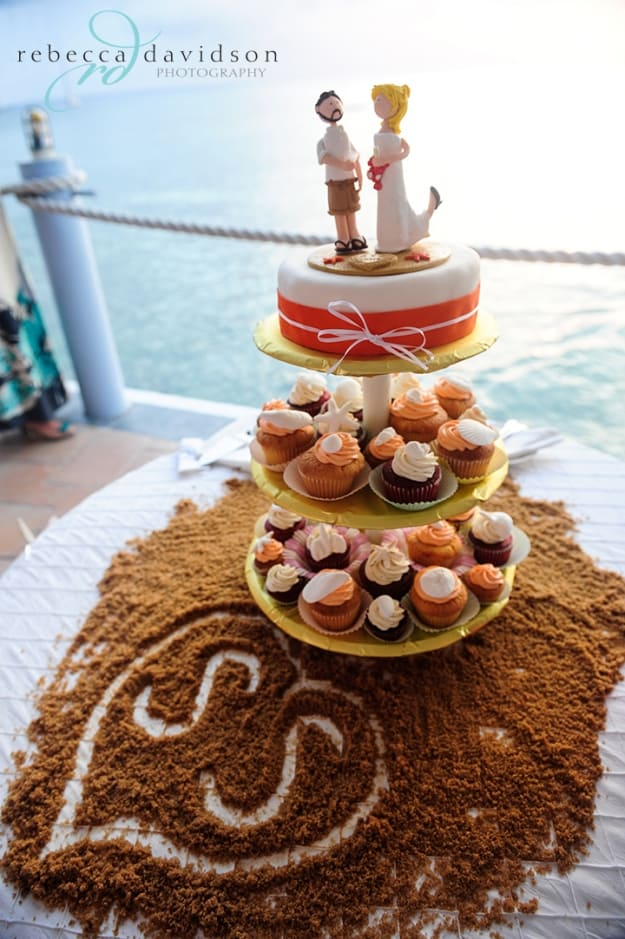 cake3(pp_w625_h939)