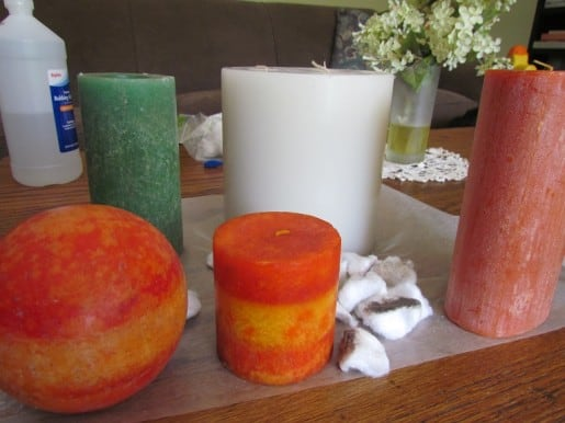 candles-after-1-515x386