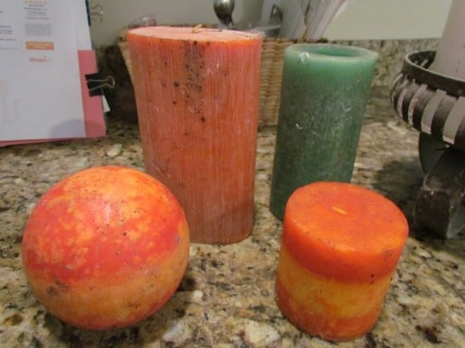 candles-before-1-515x386