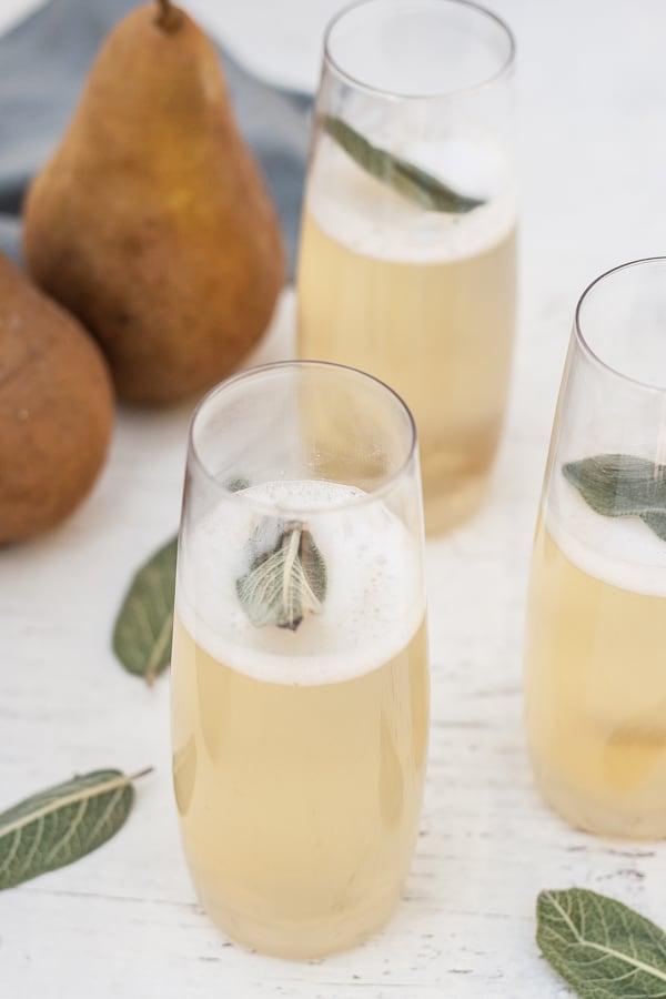 ginger-pear-cocktails-better