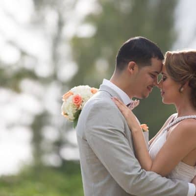 NEW ALBUM ADDED TO OUR WEDDING GALLERY: EMILY & DONOVAN'S BEAUTIFUL NORTH SIDE WEDDING