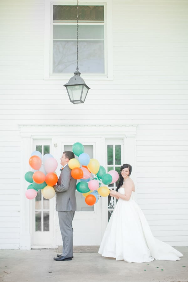 missouri_rainbow_wedding_by_jordan_brittley_41$!600x