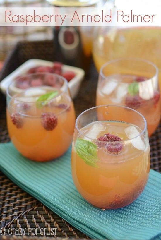 raspberry-arnold-palmer-9-of-14w