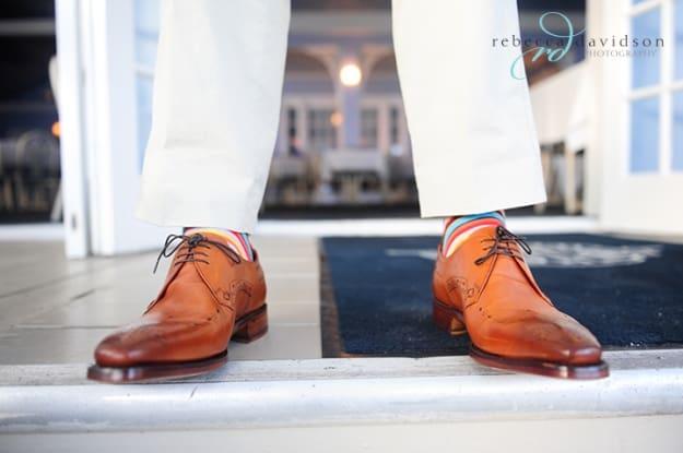 shoes1(pp_w625_h415)