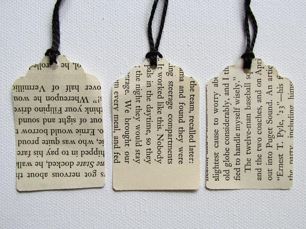 Gift-Tags (1)
