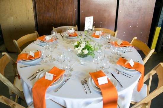 TABLE SETTINGS MADE EASY - Celebrations Blog | Celebrations LTD