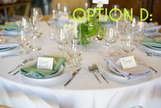 Option-D