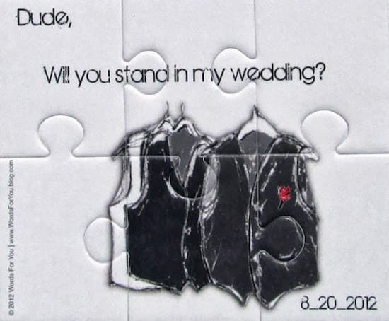 Puzzle_Will_You_Be_My_Groomsman_Etsy