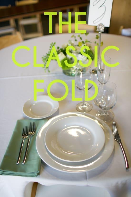 The-Classic-Fold