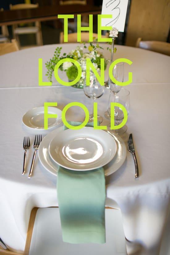 The-Long-Fold1