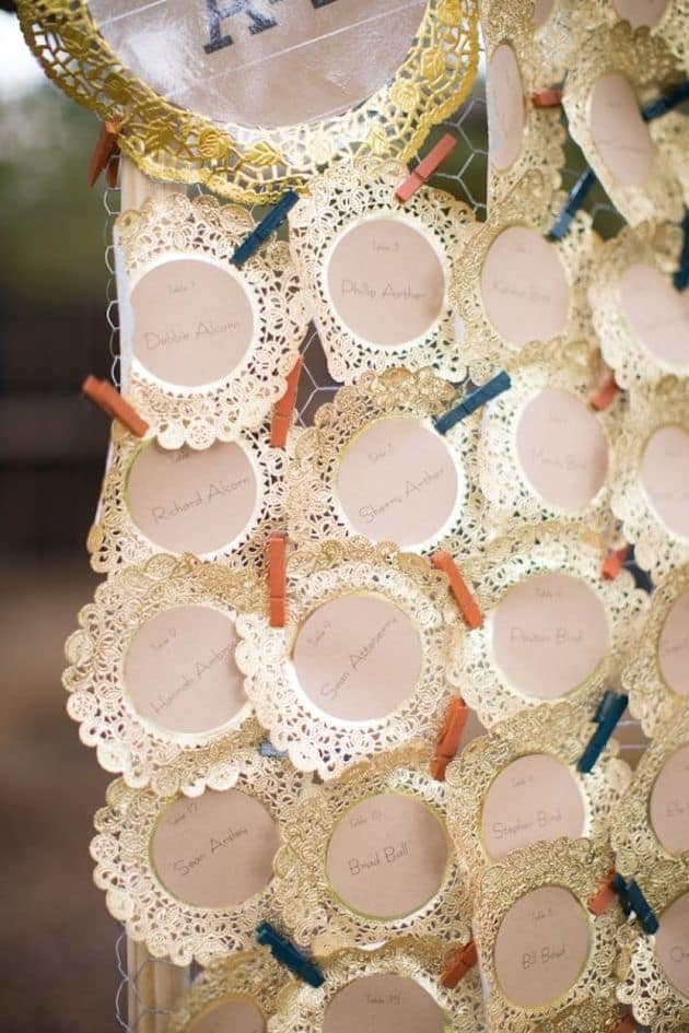 Unique-Seating-Chart-Ideas-Bridal-Musings-Wedding-Blog-1