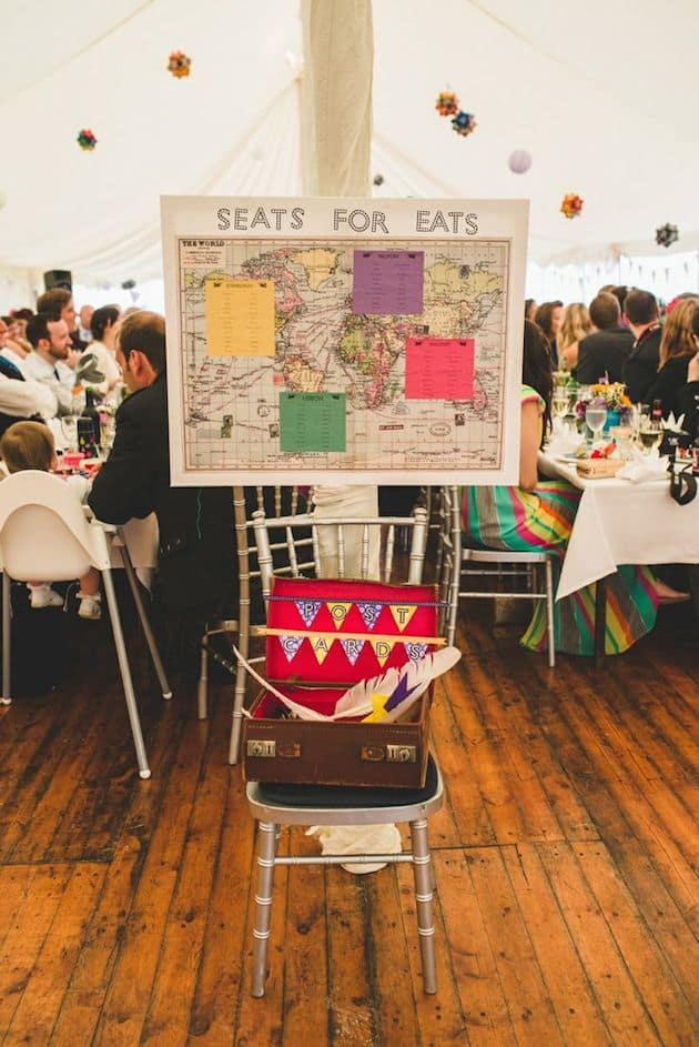 Unique-Seating-Chart-Ideas-Bridal-Musings-Wedding-Blog-16