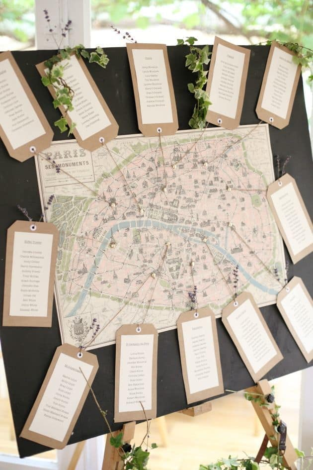 Unique-Seating-Chart-Ideas-Bridal-Musings-Wedding-Blog-17