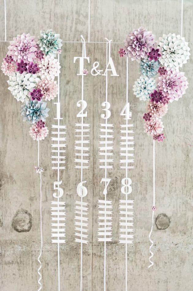 Unique-Seating-Chart-Ideas-Bridal-Musings-Wedding-Blog-18
