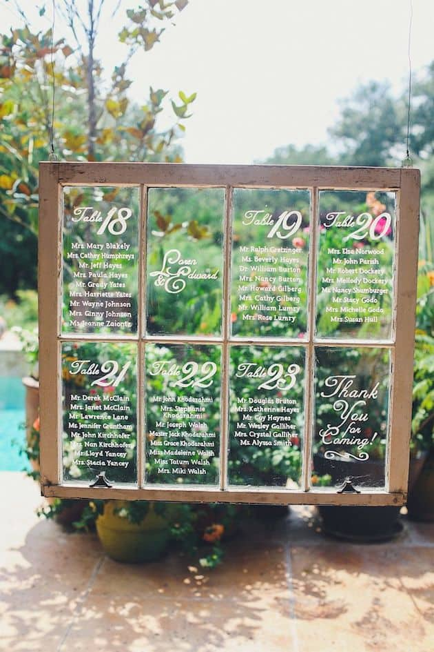 Unique-Seating-Chart-Ideas-Bridal-Musings-Wedding-Blog-8