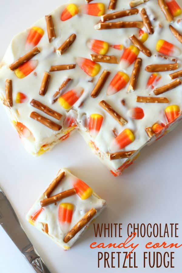 SPIRIT OF OCTOBER: AWESOME HALLOWEEN TREATS!