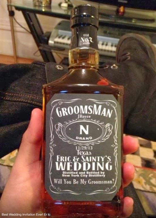 WillYouBeMyGroomsmanScotch