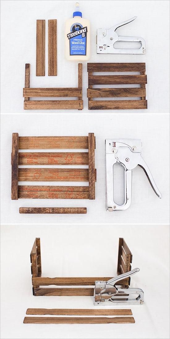 assembleflowerbox