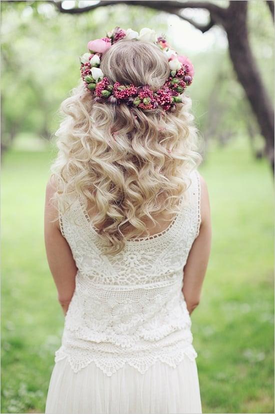 bohemian-bridal-inspiration