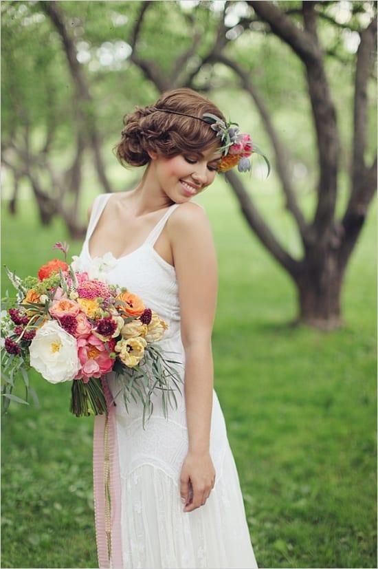 bohemian-bridal-inspiration1