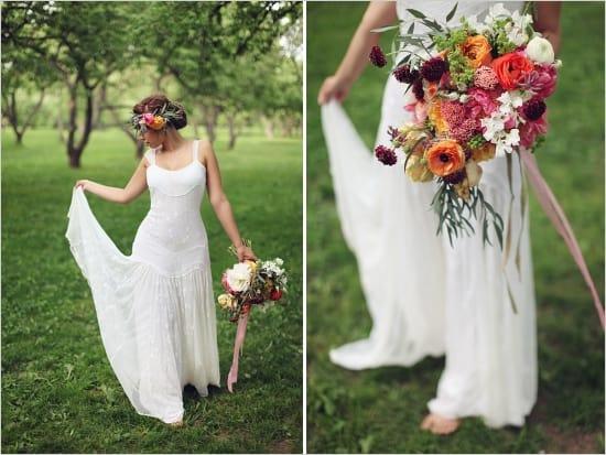 bohemian-bridal-inspiration2