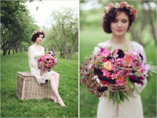 bohemian-bridal-inspiration3