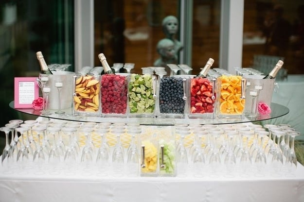 10 WAYS TO KEEP GUESTS ENTERTAINED AT YOUR WEDDING