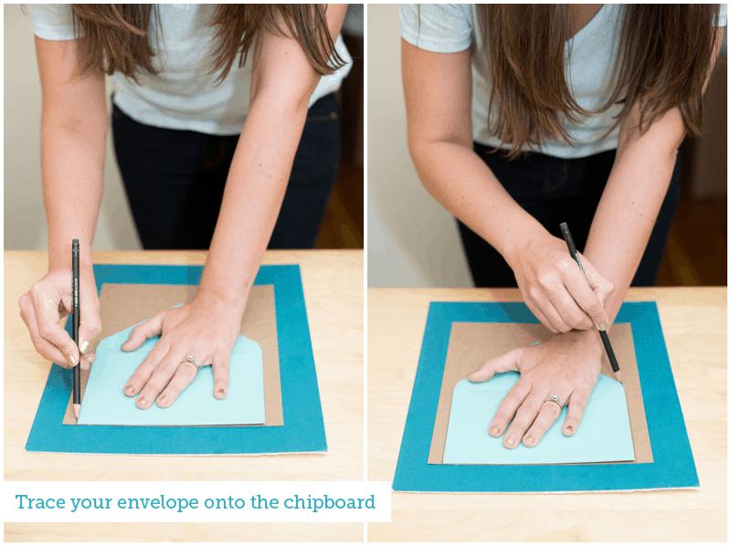 envelope-liner-tutorial-budgetsavvybride-mikkelpaigephotography_0002